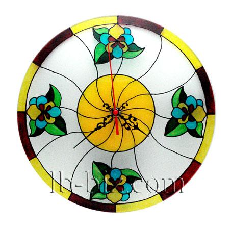 Часы картина часы интерьерные jibo часы